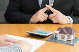 влияет ли кредитная история на получение кредита конкуренция отрасли
