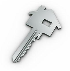 что нужно для ипотеки молодая семья
