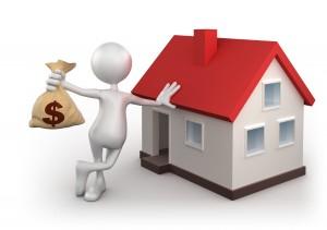 можно ли погасить ипотеку досрочно в сбербанке