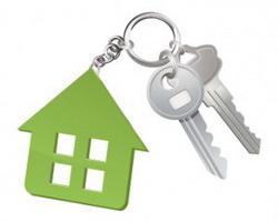 покупка квартиры в ипотеку с чего начать