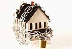 снятие обременения по ипотеке сбербанка