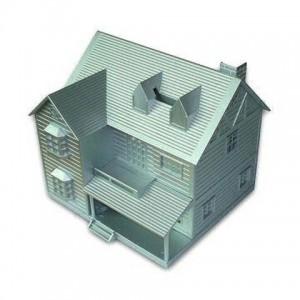 условия для получения ипотеки в сбербанке