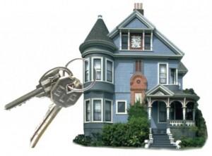 ипотека сбербанка на строительство частного дома