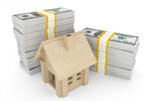 банки с дифференцированными платежами по кредитам