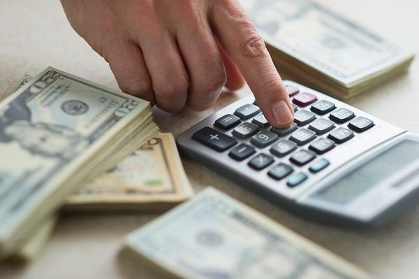 как взять кредит пенсионеру в сбербанке чтоб не отказали