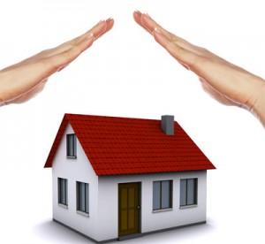 ипотека с государственной поддержкой для молодой семьи