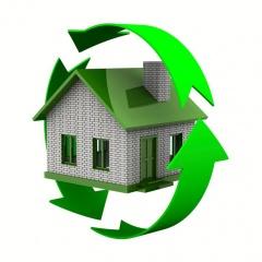 как оформить ипотеку с материнским капиталом