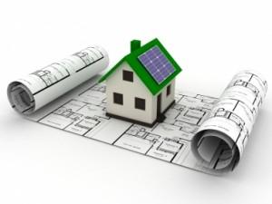 кредит на ремонт частного дома