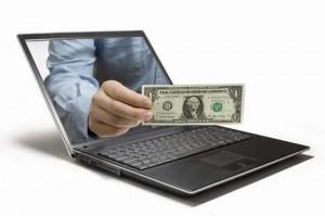 кредит с моментальным решением онлайн