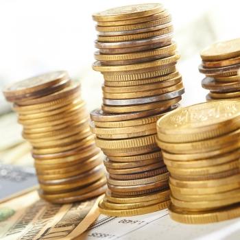 Перерасчет при досрочном частичном гашении кредита