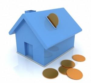 помощь в получении ипотеки без первоначального взноса