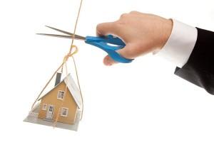 риски при продаже квартиры в ипотеке