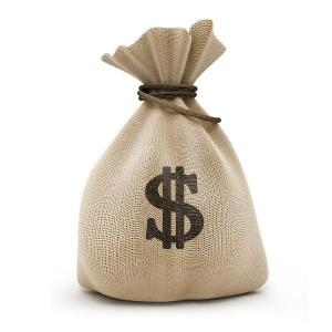 срочный кредит наличными в день обращения