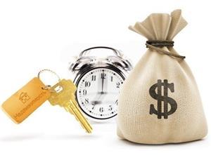 срочно кредит от частного инвестора