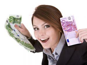 Cпособы оплаты кредита Ренессанс Кредит