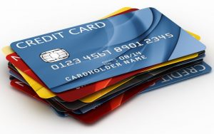 kreditnaya-karta-pochta-rossii-na-120-dney