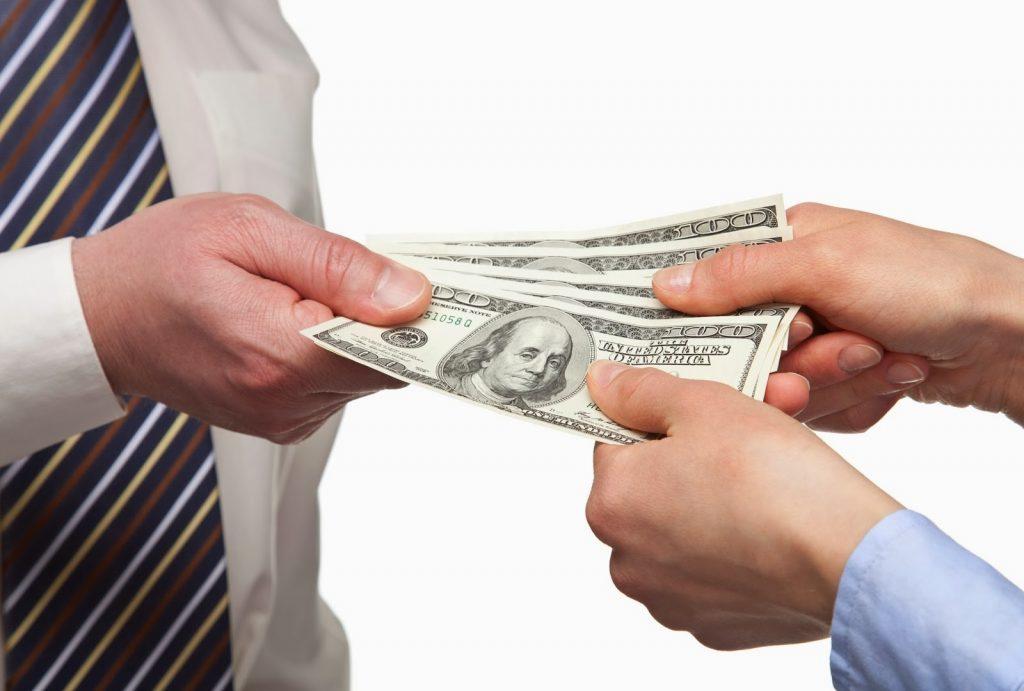 страшно могут ли взыскать долг по кредиту с родственников Другой возможности