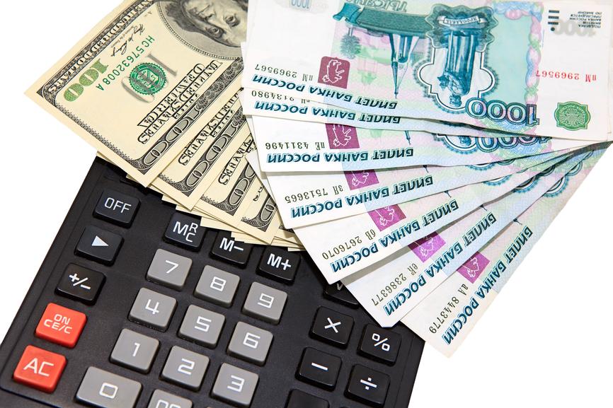 Как оплатить кредит Тинькофф через Сбербанк