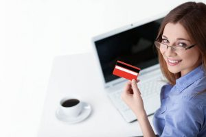 где оплатить кредит почта банк