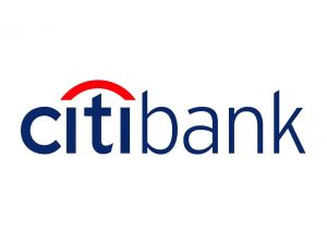 kak-oplatit-kredit-kartyi-sitibanka