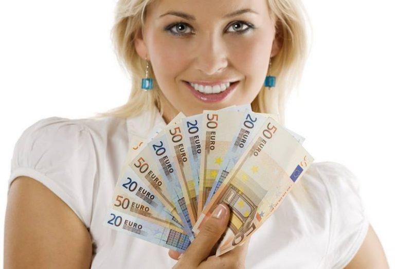 Девушки из россии за деньги