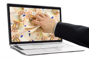 оформить онлайн кредит в росгосстрах банке