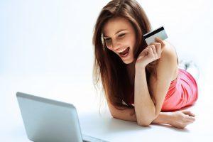 pogasit-kredit-houm-kredit-cherez-internet