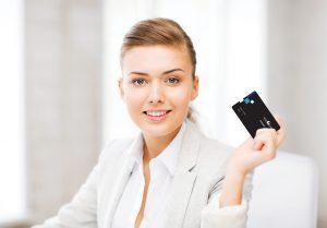 tinkoff-bank-oplatit-kredit-po-nomeru-dogovora