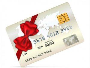 u-kakih-bankov-vyigodnyie-kreditnyie-kartyi