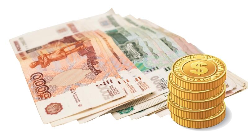 Как взять кредит в Почта банке чтобы не отказали