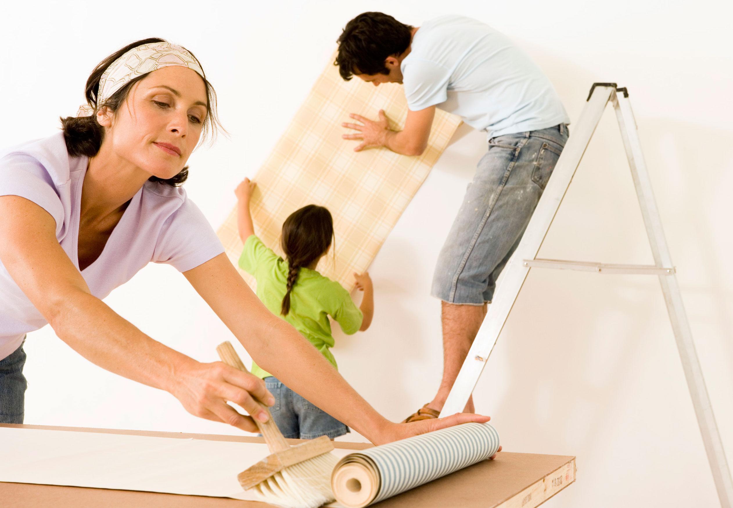 таки вещь все для ремонта квартиры картинки знаете, когда