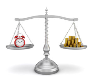 Реструктуризация и рефинансирование кредита в чем разница