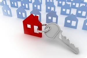 социальная ипотека и жилищная субсидия от города