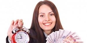 выгодно ли частичное досрочное погашение кредита