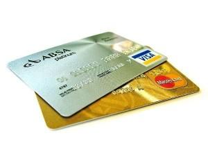 оплатить кредит банковской картой через интернет