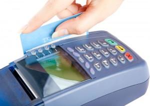 как проверить долги по кредитам