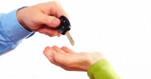 новое авто в кредит без первоначального взноса