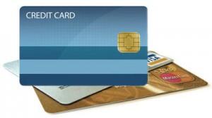 сбербанк кредитная карта на 50 дней