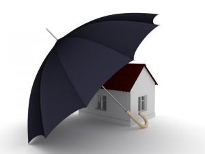 сколько стоит страховка по ипотеке