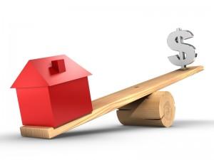 снижение ставок по ипотеке в 2013 году
