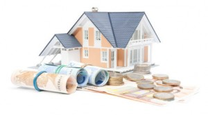 условия погашения ипотеки материнским капиталом