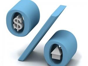 возврат подоходного налога с процентов по кредиту