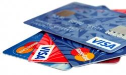 банки выдающие кредиты пенсионерам