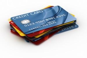 кредит на карту по паспорту