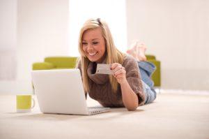 pogashenie-kredita-houm-kredit-cherez-internet