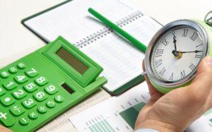 dosrochnoe-pogashenie-potrebitelskogo-kredita-otp-bank
