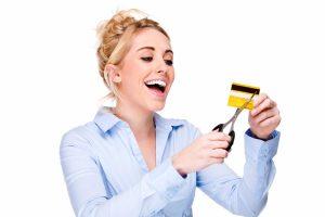 kak-dosrochno-zakryit-kredit-v-sberbanke
