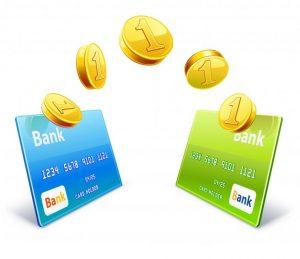 perevod-deneg-s-mts-na-kartu-sberbank